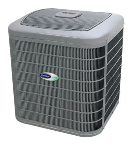 Quality Heating and Air Services Aiken, SC